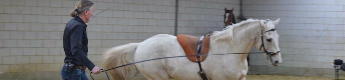 Horsemanship for life